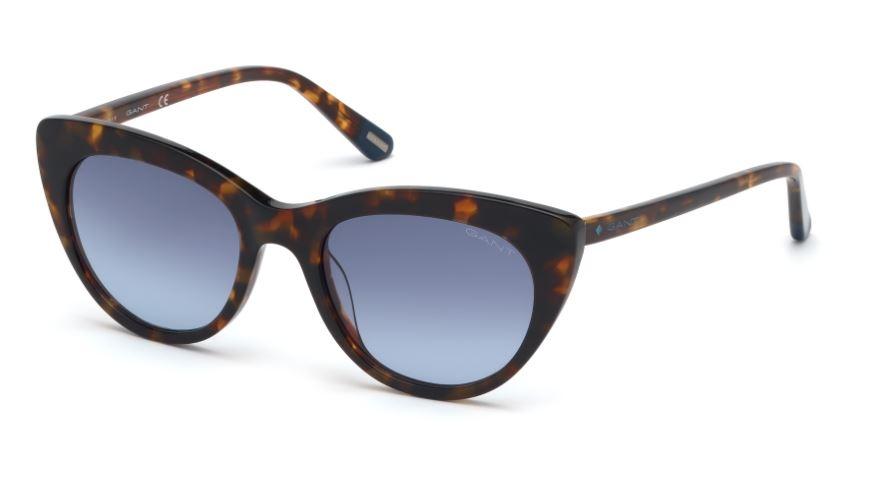 Gant Sonnenbrille GA8068 52W