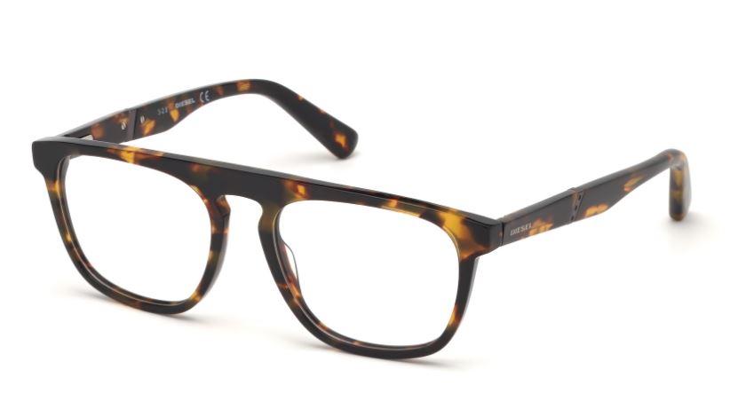 Diesel Brille DL5319 052
