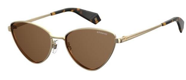 Polaroid Sonnenbrille PLD6071/S/X J5G
