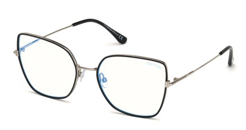 Tom Ford Brille FT5630-B 005