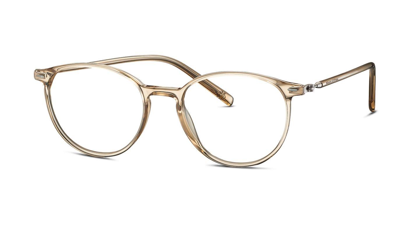 MARC O'POLO Eyewear 503133 80