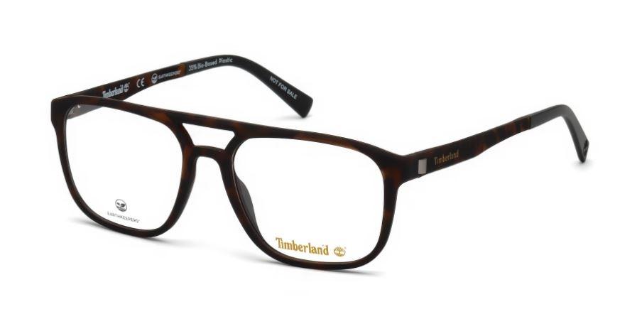 Timberland Brille TB1600 056