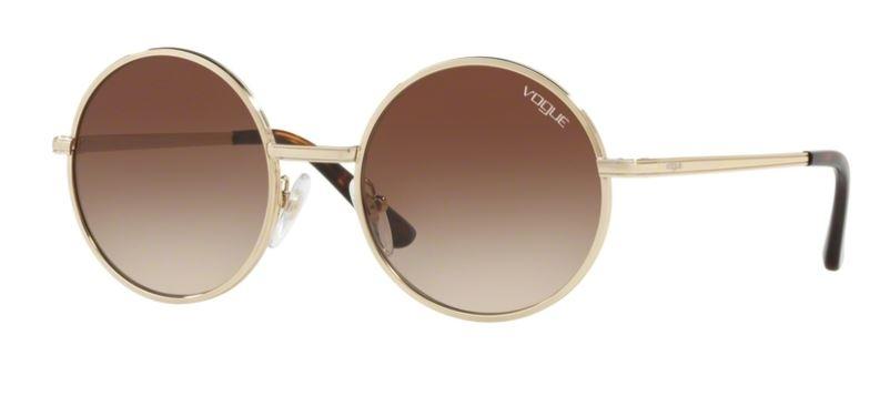 Vogue Sonnenbrille VO4085S 848/13