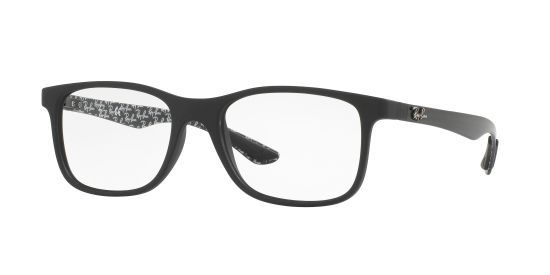 Ray Ban Brille RX8903 5263