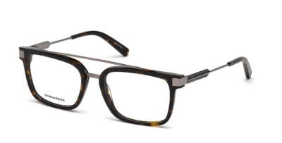 Dsquared2 Brille DQ5262 052
