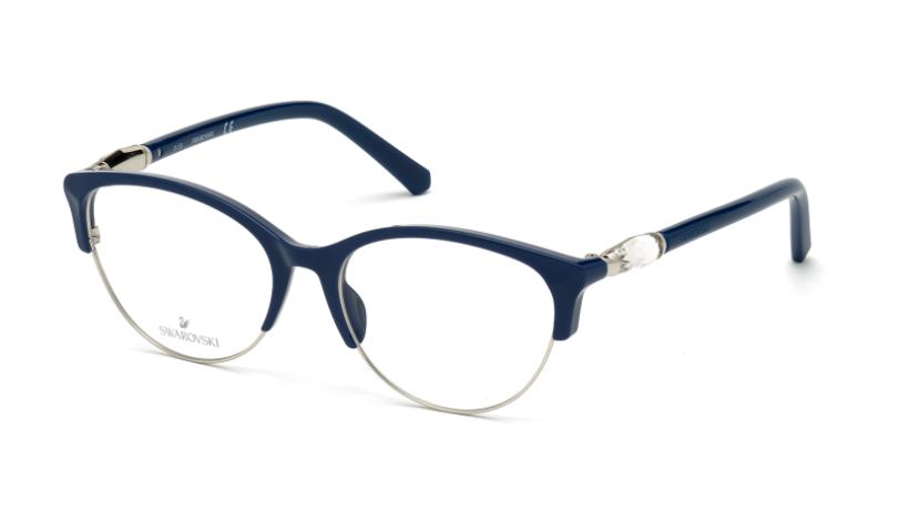 Swarovski Brille SK5338 090