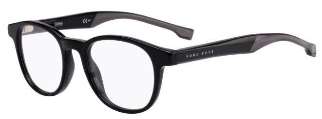 BOSS Brille BOSS 1053 807