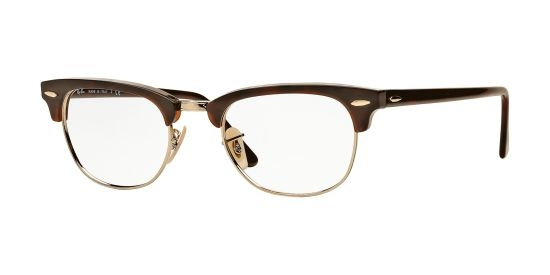 Ray Ban Brille RX5154 2372