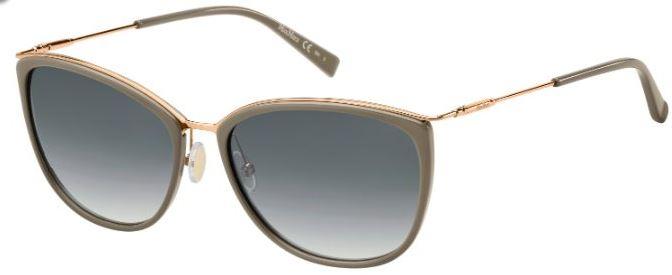 Max Mara Sonnenbrille CLASSY V 10A
