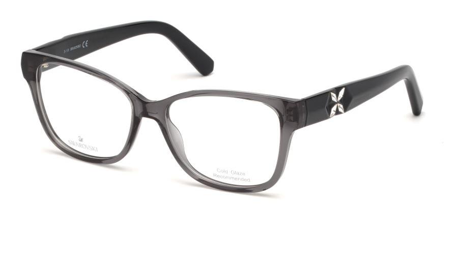 Swarovski Brille SK5282 020