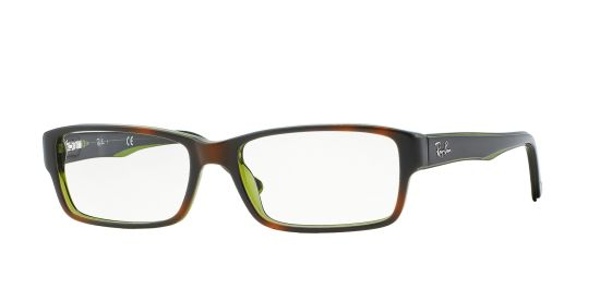 Ray Ban Brille RX5169 2383