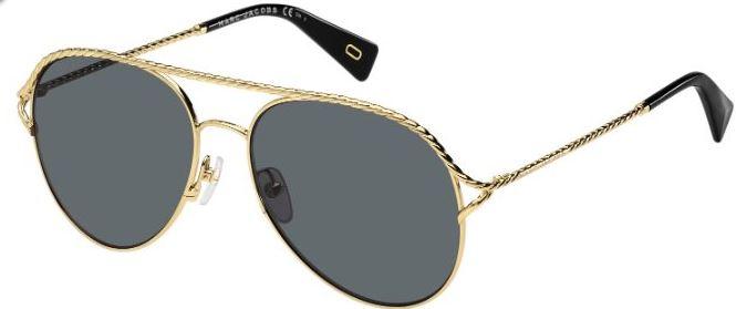 Marc Jacobs Sonnenbrille Marc 168/S RHL