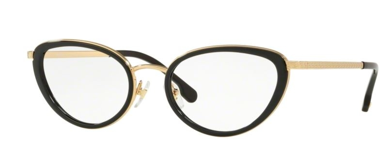 Versace Brille VE1258 1438