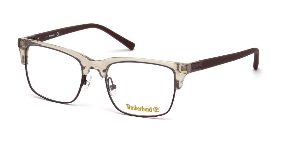 Timberland Brille TB1601 057