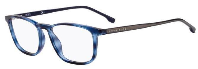 BOSS Brille BOSS 1050 38I