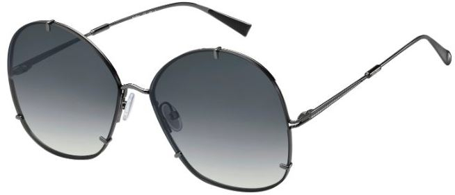 Max Mara Sonnenbrille HOOKS V81