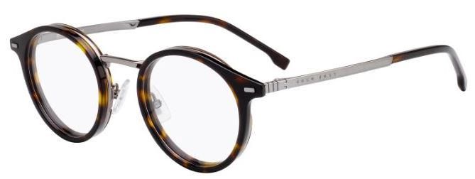 BOSS Brille BOSS 1056 086
