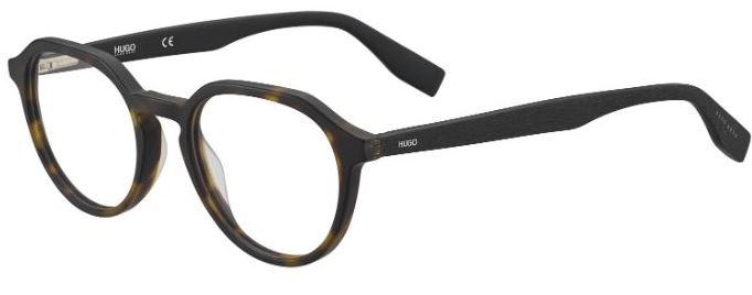 HUGO Brille HG 0323 086