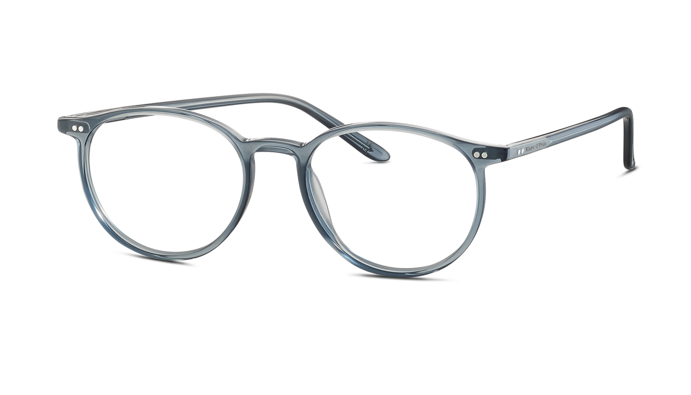 MARC O'POLO Eyewear  503084 50