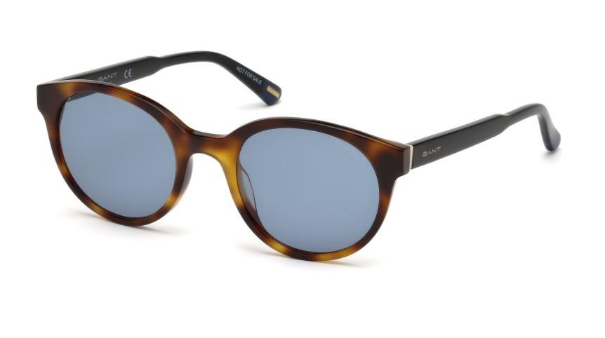 Gant Sonnenbrille GA8061 56V