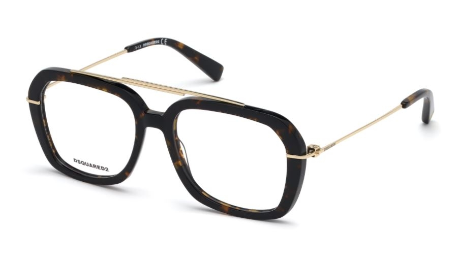 Dsquared2 Brille DQ5264 052