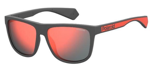 Polaroid Sonnenbrille PLD6062/S 268