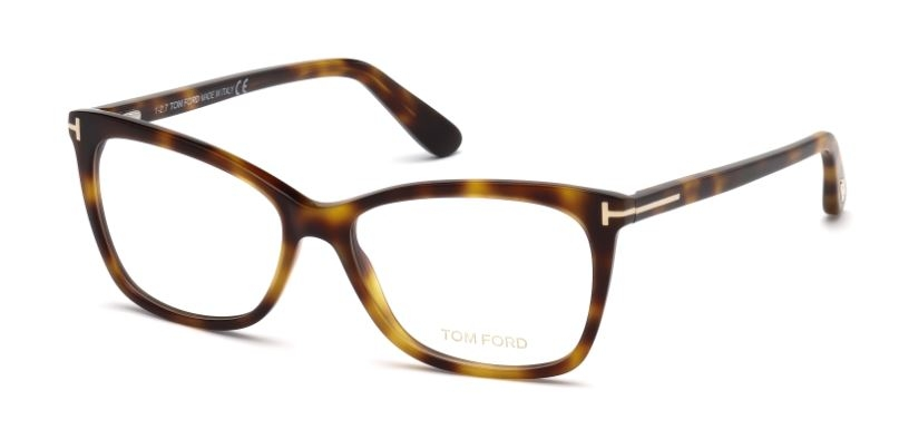 Tom Ford Brille FT5514 055