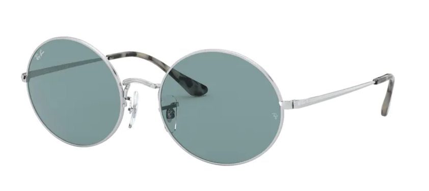 Ray-Ban OVAL RB1970 919756