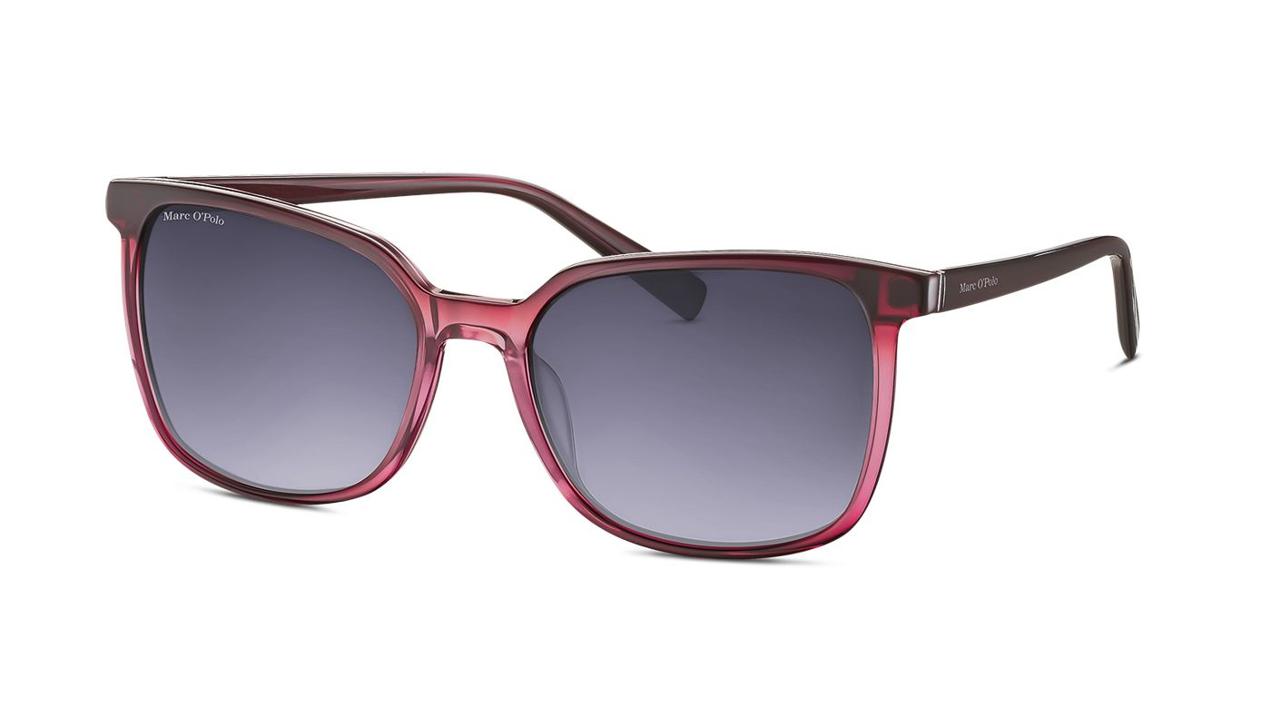 MARC O'POLO Eyewear 506157 50