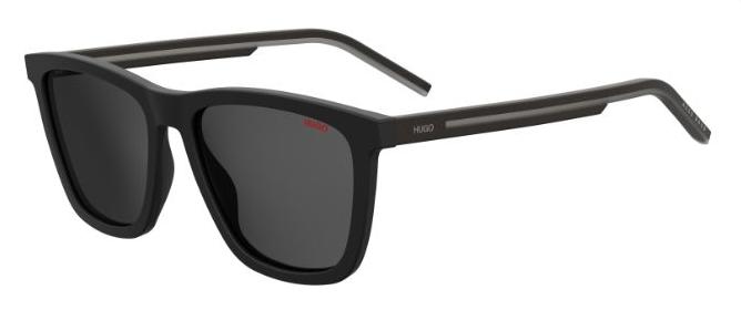 HUGO Sonnenbrille HG 1047/S 001