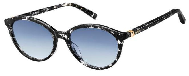 Max Mara Sonnenbrille HINGE III 7RM