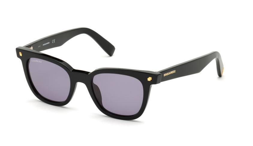 Dsquared2 DQ0339 01A