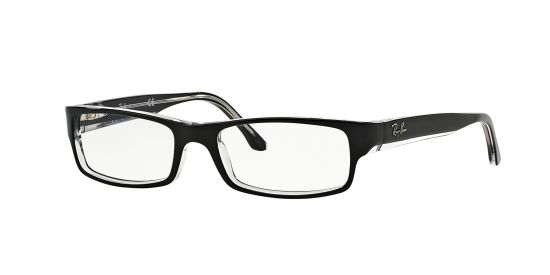 Ray Ban Brille RX5114 2034