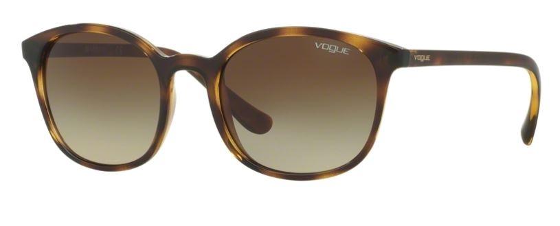 Vogue Sonnenbrille VO5051S W65613