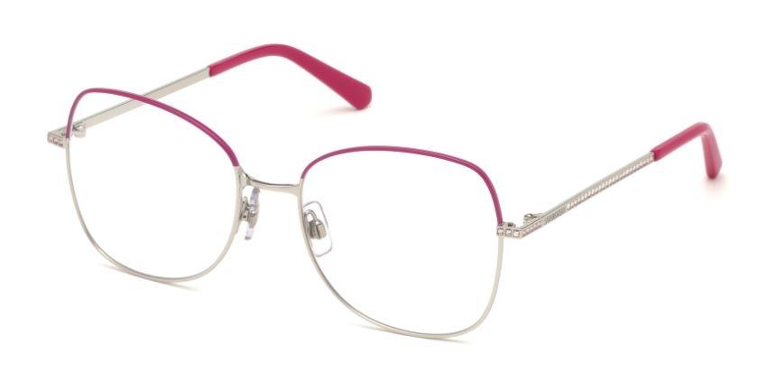 Swarovski Brille SK5333 16A