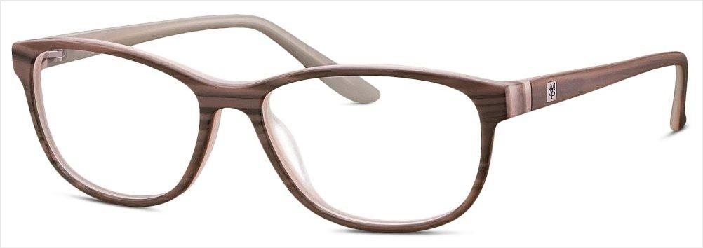 MARC O'POLO Eyewear  503069 30