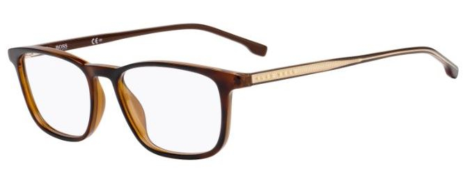 BOSS Brille BOSS 1050 086