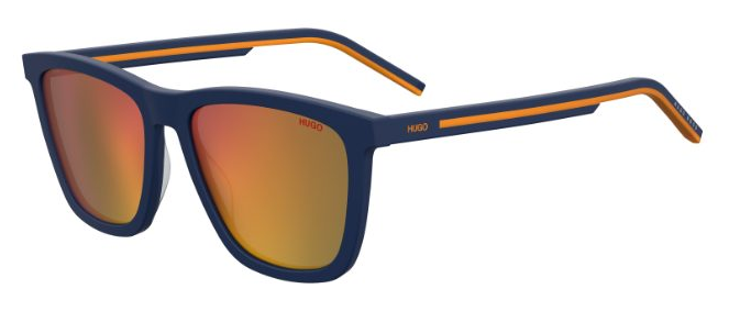 HUGO Sonnenbrille HG 1047/S LOX