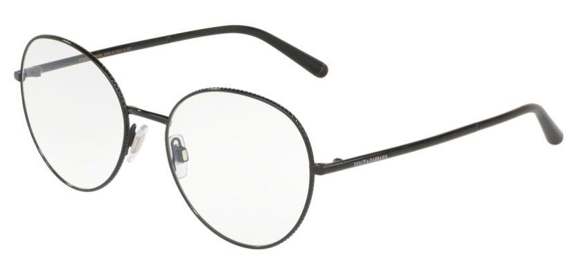 Dolce & Gabbana Brille DG1313 01