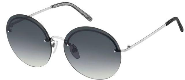 Marc Jacobs Sonnenbrille Marc 406/G/S KB7