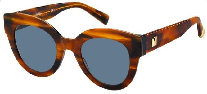 Max Mara Sonnenbrille FLAT I EX4
