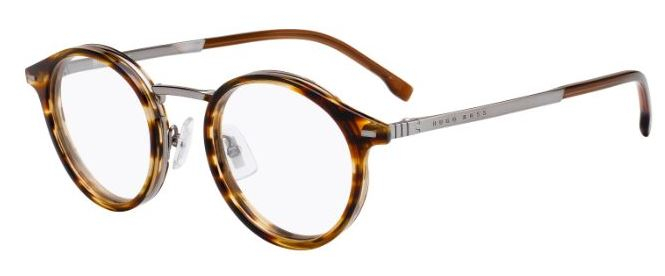 BOSS Brille BOSS 1056 EX4