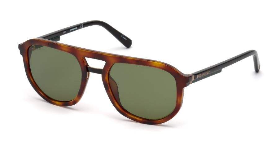 Dsquared2 DQ0296 52N