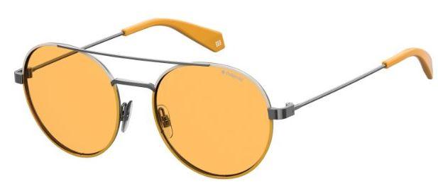 Polaroid Sonnenbrille PLD6056/S 40G