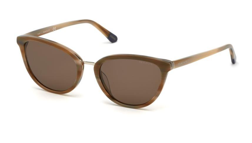 Gant Sonnenbrille GA8069 62E