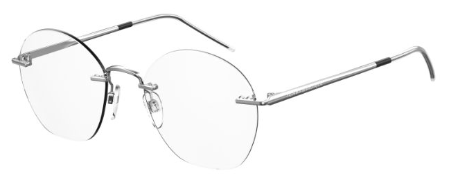 Tommy Hilfiger Brille TH1680 010
