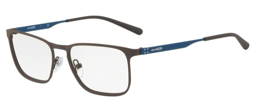 Arnette Brille AN6116 WOOT!S 699
