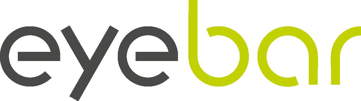 Eyebar
