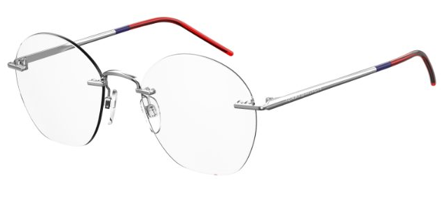 Tommy Hilfiger Brille TH1680 KWX
