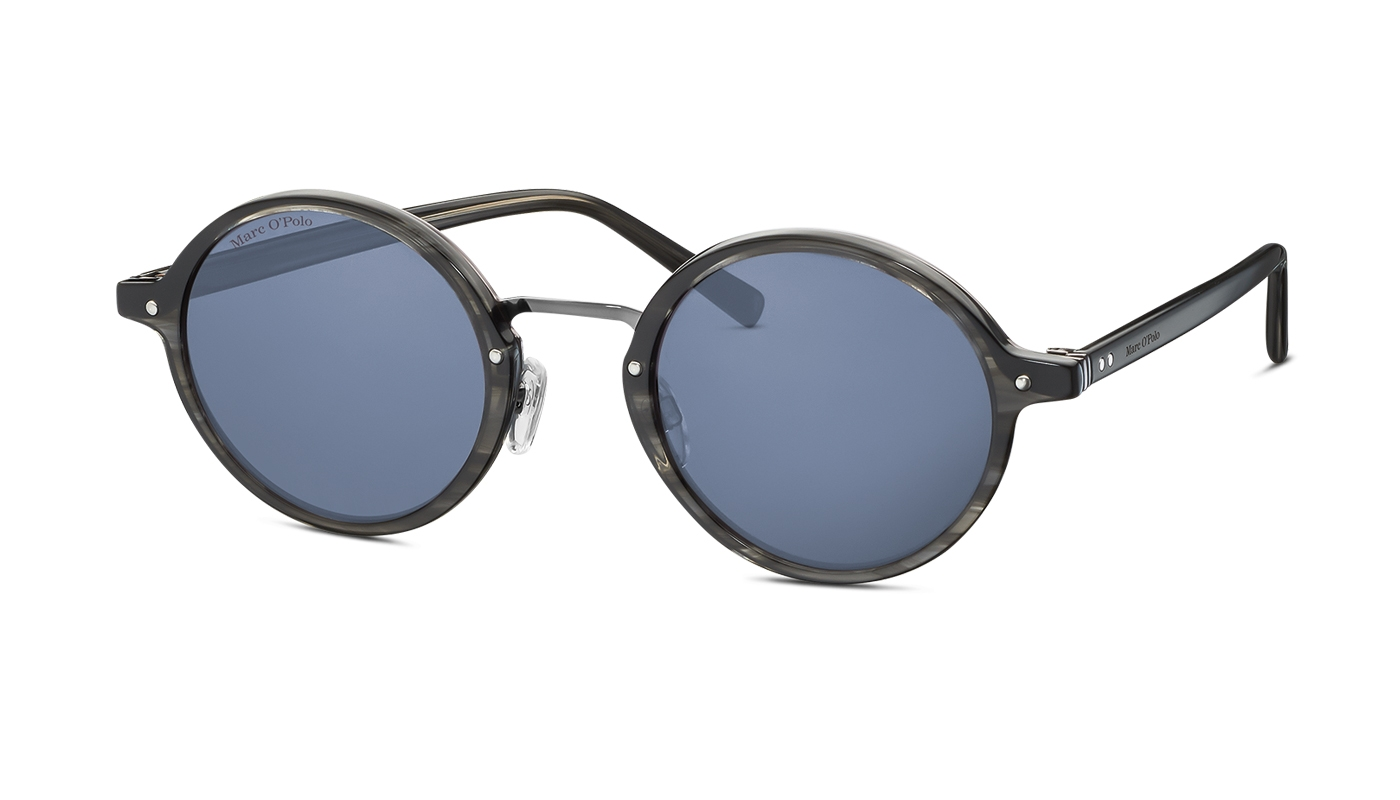 MARC O'POLO Eyewear 506154 30